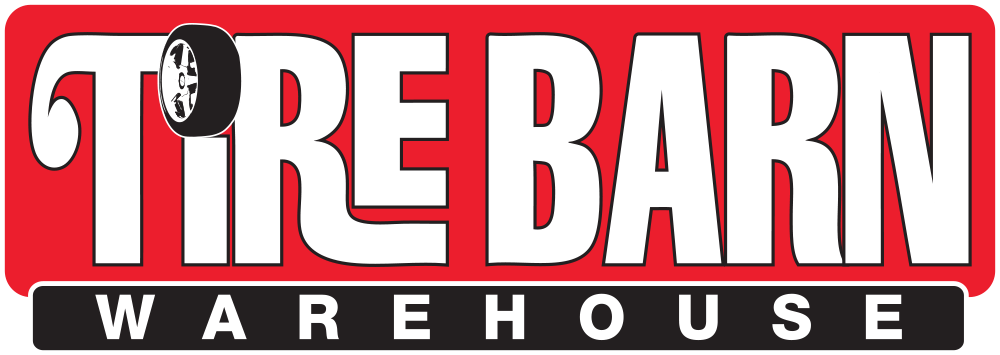 Logo - Tire Barn Warehouse