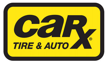 Logo - Car-X Tire and Auto